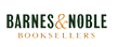 Logo de Barnes and Noble